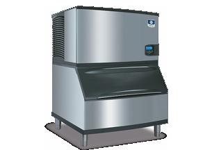 ice machines, repair, sales, installations