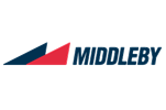 Middleby Foodservice & Beverage Products
