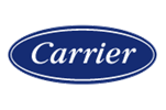 carrier commercial hvac sales installation service