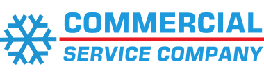 Commercial Service CO