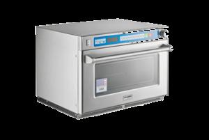 microwave steamers