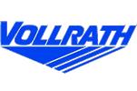 Vollrath restaurant equipment repair, installations, sales, service